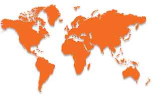 amr-global