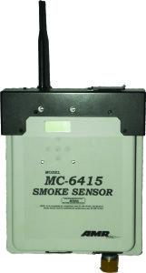 MC6415