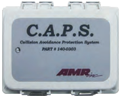 caps-product