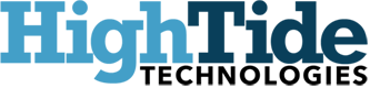 HighTide Technologies