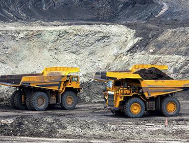 mining-collision-img